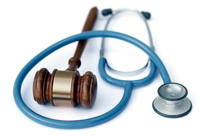 Two Medicare Advantage Insurers Settle Whistleblower Lawsuit For $32 Million