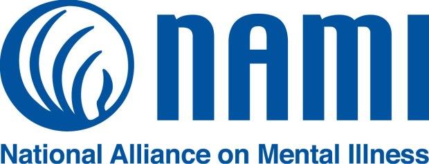 nami-logo-blue