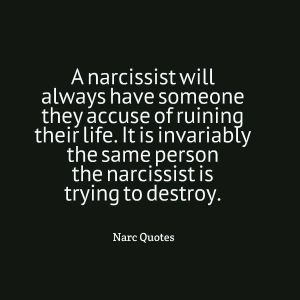 c5dcd009188e24c7aa9b686cb33d4079--narcissistic-behavior-narcissistic-sociopath