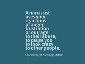 d6dedf91791ad84846043ced2c88646b--narcissistic-abuse-recovery-narcissistic-mother
