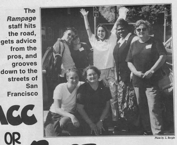 jaccorbust 1997