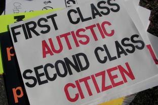 autistic-people-spark-twitter-fight-against-autis-2-23511-1424908400-0_dblbig