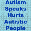 Boycott_Autism_Speaks