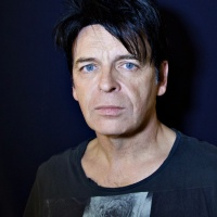 WTF? Camilla Long insults Autistic Gary Numan with Ignorance. Guess he's not Autistic enough for her.
