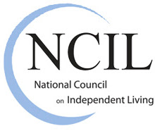What is Important to YOU about Community Living? Tell Your Story!     HCBS Advocacy Coalition