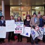 Protest-of-Autism-Speaks