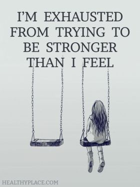 902afba9ef0a24951883bab0c0292360--fighting-depression-quotes-depression-and-anxiety