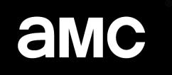 AMC_Logo_RegTM_CMYK