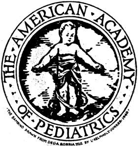 apediatrics