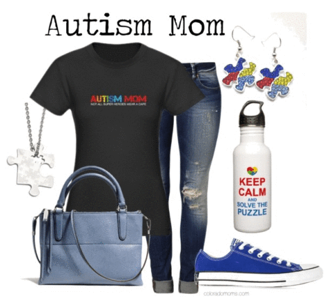 autism-awareness-fashion-friday (1)