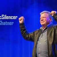 Why Does William Shatner Bully Autistic People?