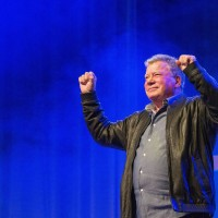How William Shatner Betrayed Autistic People's Trust