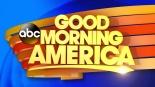 Good_Morning_America_2013