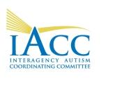 iacc-logo-white-background