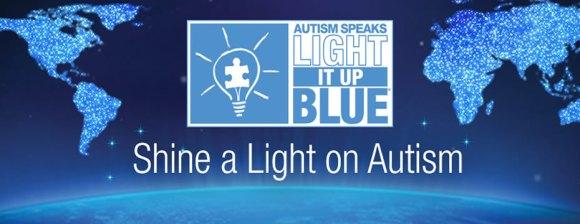 Light-It-Up-Blue