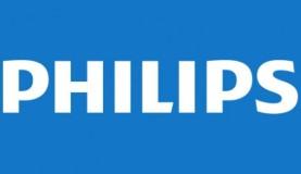 logo_philips-490x284