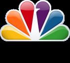 NBC_2014_Ident.svg