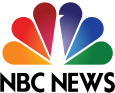 NBC_News_2011.svg