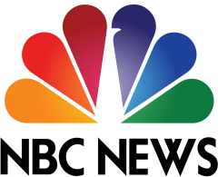 NBC_News_2011.svg