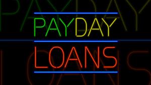 Payday loans like rise image 8