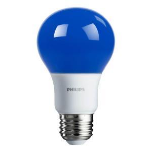 philips-led-light-bulbs-463182-64_1000