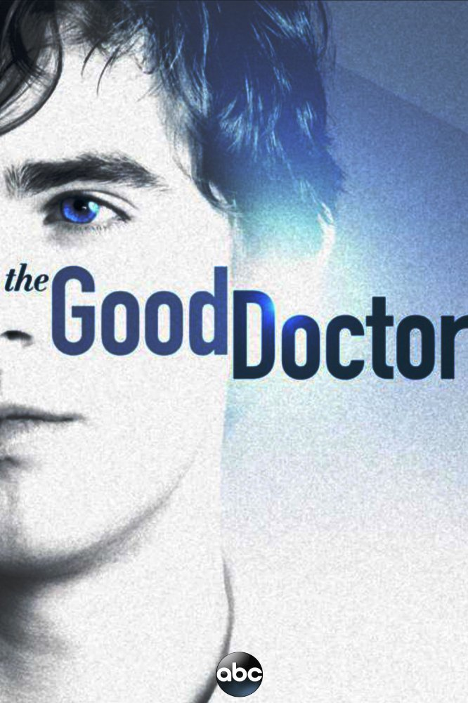 The Good Doctor Continues to Infantalize its Autistic Character