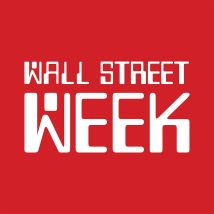 Wall_Street_Week_2015_logo