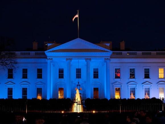 White-House-Autism-April-2-2017-AP-640x480