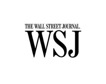 WSJ-Logo+copy