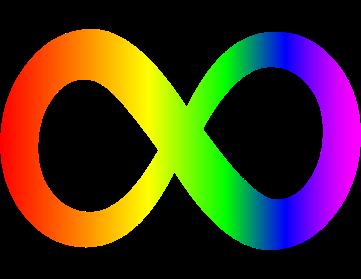 Autism_spectrum_infinity_awareness_symbol.svg