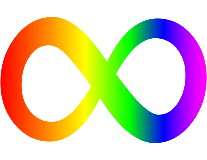 Autism_spectrum_infinity_awareness_symbol.svg