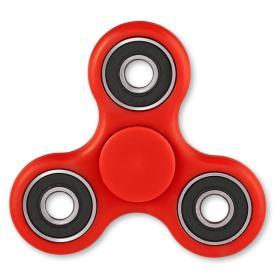 fidget-spinner-red-min_800x