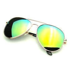 polarizedsunglasses