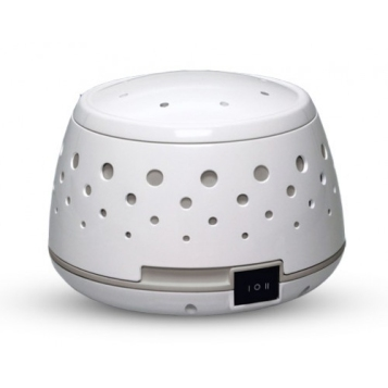 sleep-easy-sound-conditioner-white-noise-machine-29