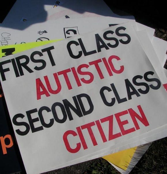 12c016f9f261d675e89222996f6415b4--the-twitter-autism-speaks