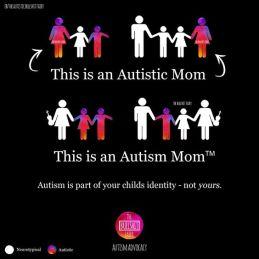 af72d46c492a8c5e951cbca22315e369--autistic-children-violin