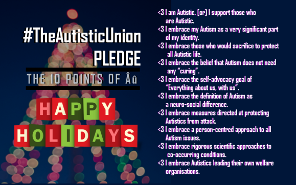 autisticunionhappyholidays.png