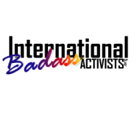 BADASS ACTIVISTS & CONTRIBUTORS | The Latest Headlines ...