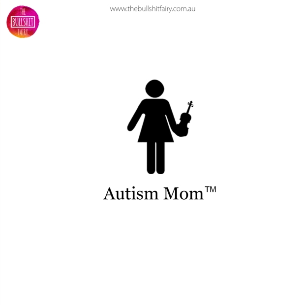 the-bullshit-fairy-wp-autism-mom-1