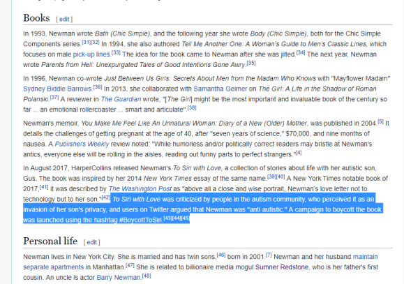 wikipediaupdate12617.png