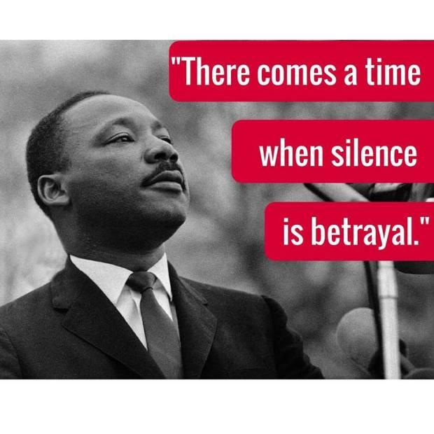 silenceisbetrayal.jpg