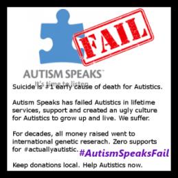 autismspeaksuicidefail11