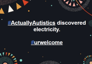 autisticsdiscovered
