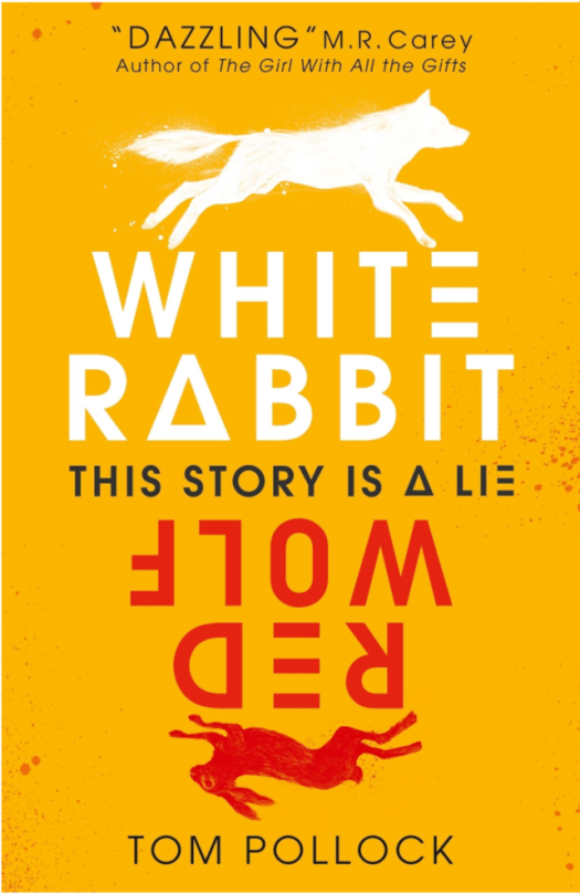 white rabbit red wolf.PNG