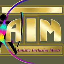aim_activist