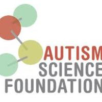 Archives | Alison Singer, Jill Escher, & Autism Science Foundation (ASF), National Council Severe Autism (NCSA), & Spark
