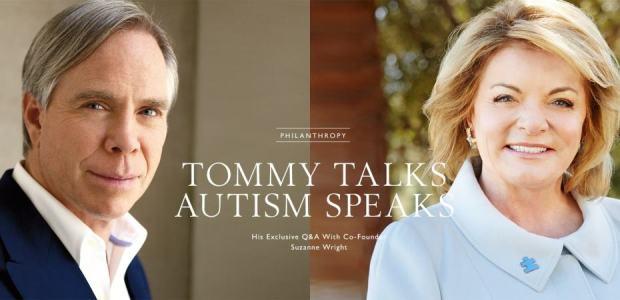 autism-hero.jpg