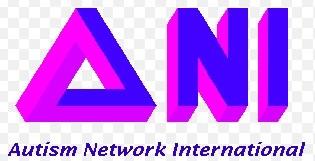 Autism-Network-International-ANI