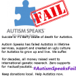 autismspeaksuicidefail (1)