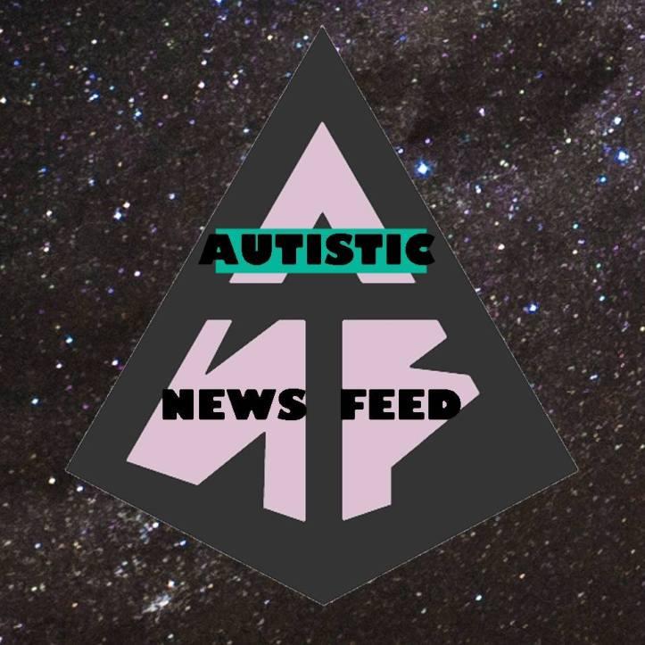 autisticsnewsfeed_activist